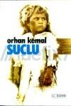 Suçlu - Orhan Kemal