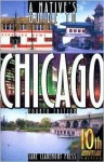 A Native's Guide to Chicago (Native's Guide) - Lake Claremont Press