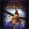 The Trials of Apollo, Book Two: The Dark Prophecy - Rick Riordan, Robbie Daymond