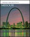 Missouri - William R. Sanford