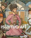 Islamic Art - Annette Hagedorn, Norbert Wolf