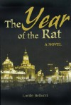 The Year of the Rat - Lucille Bellucci