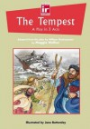 The Tempest - Maggie Walker, Walker Maggie, Val Davis