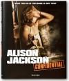 Alison Jackson: Confidential - Alison Jackson, Will Self