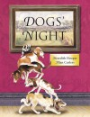 Dogs' Night - Meredith Hooper, Allan Curless