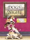 Dogs' Night - Meredith Hooper, Allan Curless