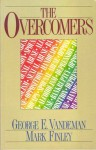 The Overcomers - George Vandeman, Mark Finley