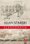 Scenografia - Allan Starski, Irena A. Stanisławska