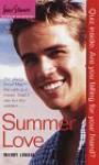 Summer Love (Love Stories) - Wendy Loggia