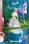 Barbie of Swan Lake - Erin Stein