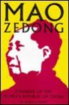 Mao Zedong - Rebecca Stefoff