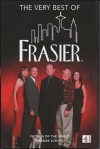 The Very Best of Frasier - Channel 4