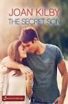 The Secret Son (Secrets of Cherry Lake Book 2) - Joan Kilby