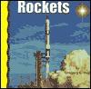 Rockets - Gregory L. Vogt