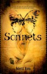 Sonnets - Robert K. Brown