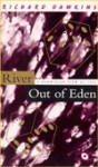 River Out of Eden: A Darwinian View of Life (Science Masters Series) - Richard Dawkins