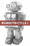 Moneybicycle4 - Steven Seighman