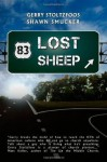 83 Lost Sheep - Gerry Stoltzfoos, Shawn Smucker