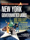 New York Government Jobs [2010]: Jobs & Careers with New York State - New York Towns & Cities - New York Counties - New York Public Authorities - New - For Communit Partnerships for Community