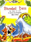 Bhombal Dass - The Uncle of Lion: A Folk Tale from Bangladesh - Ashraf Siddiqui
