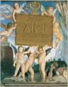 Art Across Time Combined W/ Aat CD-ROM - Laurie Schneider Adams