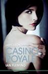 Casino Royale - Ian Fleming, Vladimir Cvetković Sever