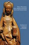 Three Florentine Sacre Rappresentazioni: Texts and Translations - Michael O'Connell