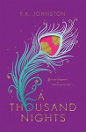 A Thousand Nights - E. Russell Johnston Jr.