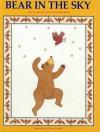 Bear in the Sky - Stefan Czernecki