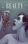 The Beauty #5 - Jeremy Haun, Jason Hurley, Jeremy Haun
