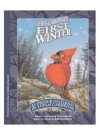 Lewis Cardinal's First Winter / El Primer Invierno De Luis, El Cardenal - Amy Crane Johnson, Eida De LA Vega, Robb Mommaerts