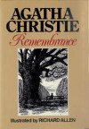 Remembrance - Richard Allen, Agatha Christie