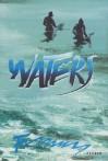 Rainer Fetting: Waters - Rainer Fetting