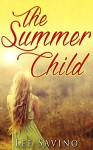 The Summer Child - Lee Savino