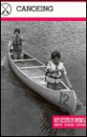 Canoeing - Boy Scouts of America