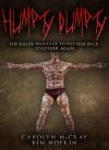 Humpty Dumpty: The killer wants us to put him back together again (Book 1 of the Nursery Rhyme Murders Series) - Ben Hopkin