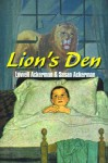 Lion's Den - Lowell J. Ackerman, Susan Ackerman