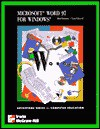 Advantage Series: Microsoft Word 97 for Windows - Sarah Hutchinson Clifford, Glen J. Coulthard