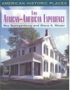 The African American Experience - Ray Spangenburg