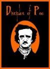 Disciples of Poe - Adam P. Lewis