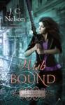 Wish Bound - J.C. Nelson