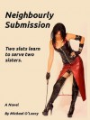 Neighbourly Submission - Michael O'Leary