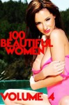 100 Beautiful Women Volume 4 - Laura Marshall