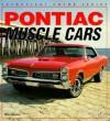Pontiac Muscle Cars - Mike Mueller