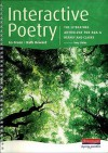 Interactive Poetry: 11 14 - David Kitchen, Imelda Pilgrim, Kath Howard