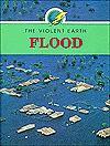 Flood - Julia Waterlow