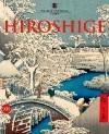 Hiroshige: il maestro della natura - Gian Carlo Calza