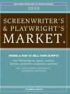 2009 Screenwriter's and Playwright's Market - Listings - Chuck Sambuchino