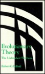Evolutionary Theory - Robert G.B. Reid