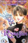 Ryujin - Rie Nakamura